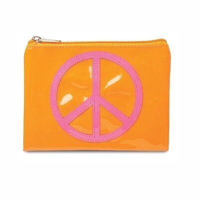 Invisibelt Grab Bag One Size - Peace