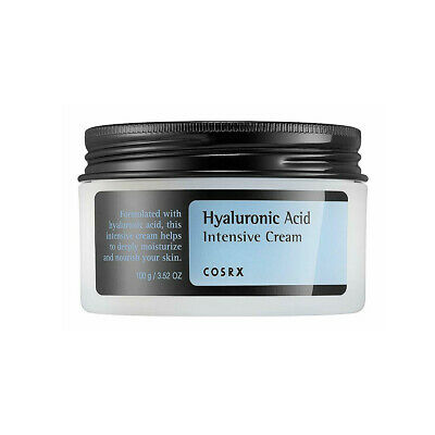 [COSRX] Hyaluronic Acid Intensive Cream - 100g / Korea Cosmetics