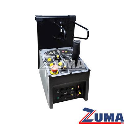 Jlg 0272405 - New Genuine Oem Jlg Scissor Lift Platform Control Box