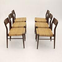 sedie anni 60 - annunci milano - kijiji: annunci di ebay - Sedie Vintage Anni 60