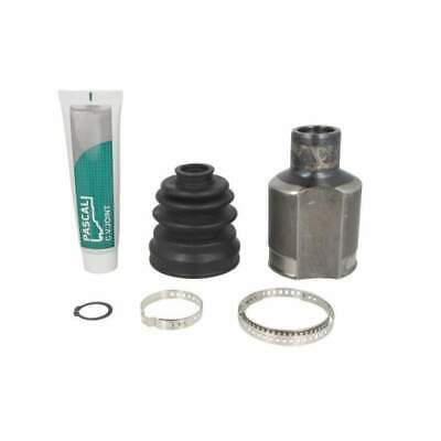 Gelenksatz, Antriebswelle Antriebswellengelenk Gelenk PASCAL (G80001PC)