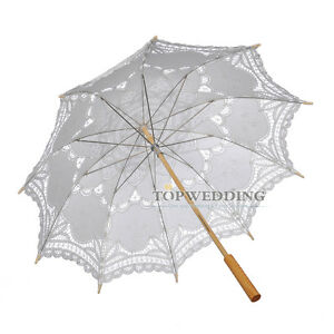 Bridal Shower Umbrella | eBay