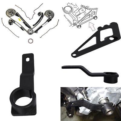 Crankshaft Positioning Cam Phaser Lock Hold Tool For Ford 5 4L 4 6L 3V 4 2L 6 8L