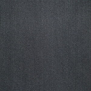 CARPET-TILES-MATIN-CHARCOAL-SAVE-60-ON-RETAIL-PRICES