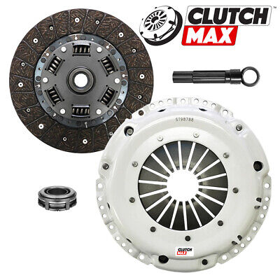 CM STAGE 2 SPORT CLUTCH KIT for VW BORA GOLF JETTA PASSAT VR6 2.8L 12V AAA AFP