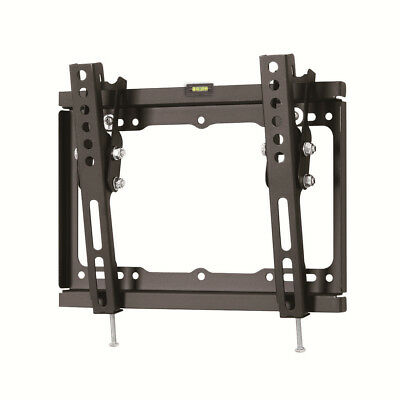 Tilt Tilting 17-42 inch Super Slim TV Wall Mount Bracket