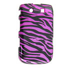 Cases, Covers and Skins for BlackBerry Torch 9800