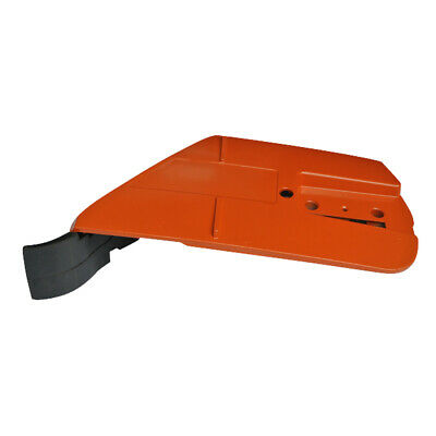 Clutch Sprocket Cover Fits Husqvarna 362 365 371 372 372XP 385 390 575 537033501
