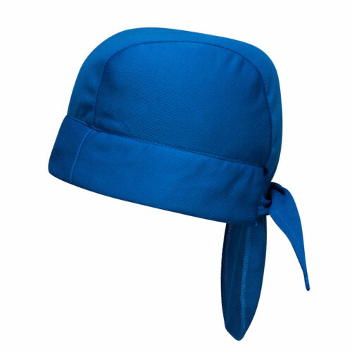 Cooling Head Band with Neck Shade Cool for up to 8 Hours Stocked in the USA