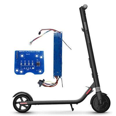 For Ninebot Batería Circuit Tabla Eléctrico Scooter ES1 ES2 ES3 ES4 1PC...