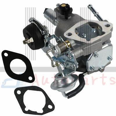 Carburetor 541-0765 141-0983 Gasket For Marquis Hgj Series Onan Rv Generator