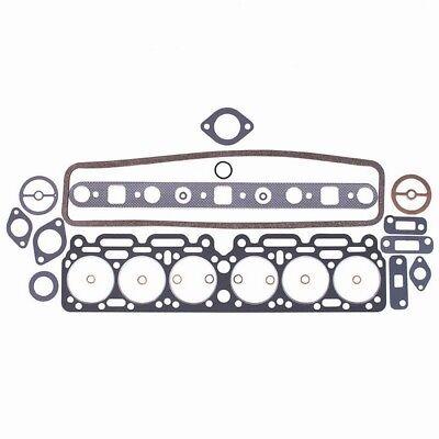 Head Gasket Set For Allis Chalmers D19 Wd45 Diesel D17 Fd60 Forklift Fd70