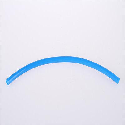 7meter 6mm4mm Polyurethane Pu Hose Air Pneumatic Tubing Pipe Blue