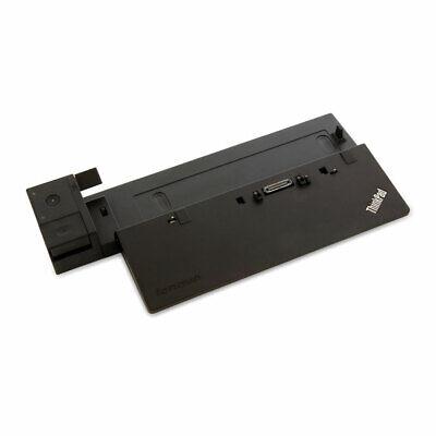 Lenovo ThinkPad Ultra Dock 40A20090UK