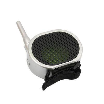 JMT Drone Speaker Megaphone Camera Drone Aerial Broadcasting Loudspeaker for DJI