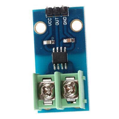 Acs712 30a Range Current Sensor Module For Arduino G9z9