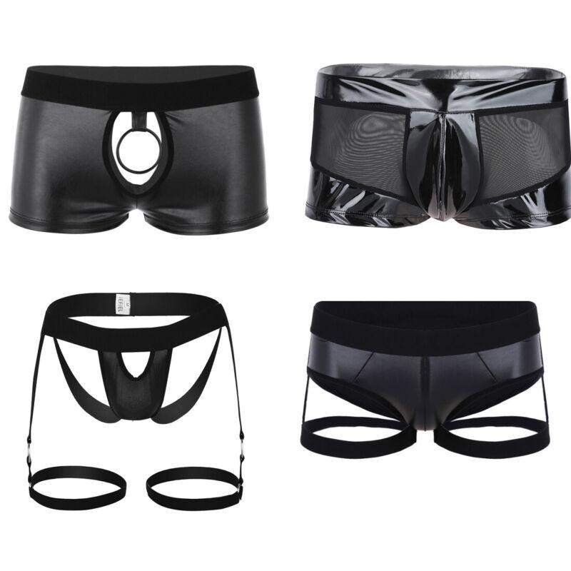 c81cbc0118 Girls Tie-Dye Two Piece Tankini Swimsuit Halter Bathing Suit Tank  Top+Bottoms