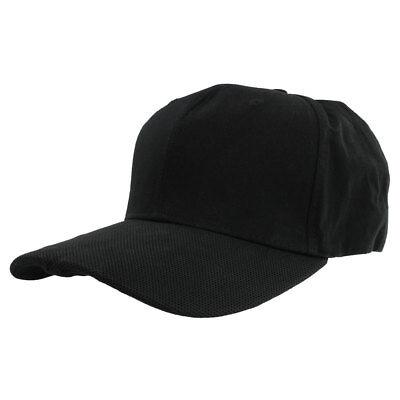 n Spy Camera Hat, Surveillance Professional Body Worn Camera (Spy Hats)