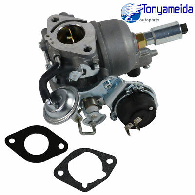 For Onan Rv Generator Carburetor 541-0765 W Gasket 141-0983 Marquis Hgj Series