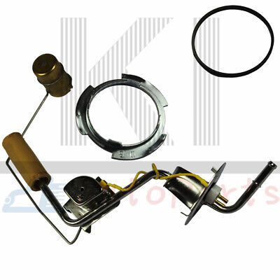 New Fuel Gas Tank Sending Unit Driver Left LH For 1980-184 F Series Pickup Truck
