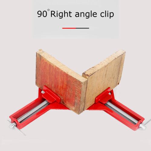 Right Angle Clip : Quot degree right angle clip picture frame corner mitre