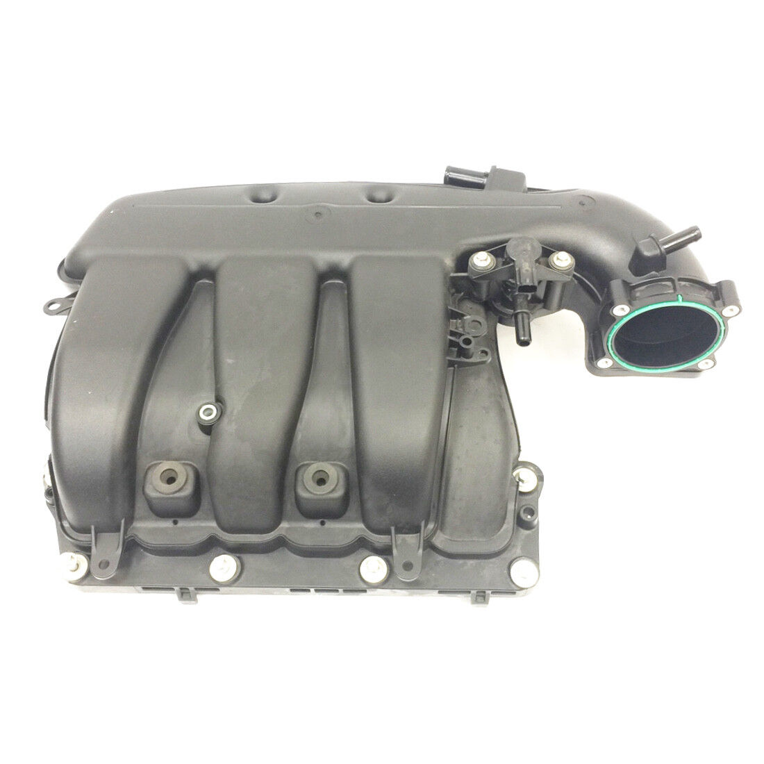 69 Lincoln Mark 3: Used Lincoln Intake Manifolds For Sale