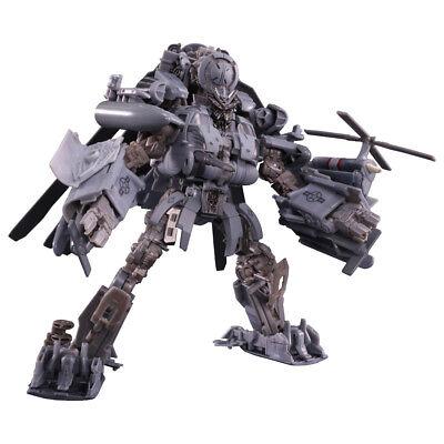 Transformers Studio Series SS-08 Blackout Japan version