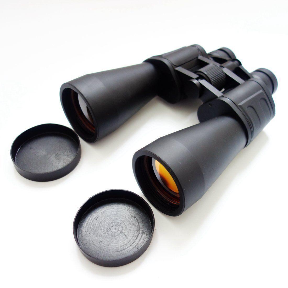 SAKURA Day And Night Vision 20 x 180 x 100 ZOOM Powerful Binoculars UK Seller