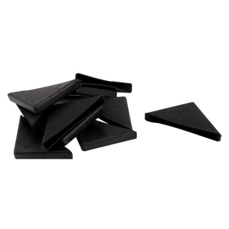 Glass Table Corner Protectors Ebay