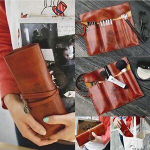 1PCS-Roll-Pencil-Pen-Wrap-Pouch-Bag-Holder-Storage-Cosmetic-Makeup-Brush-Case