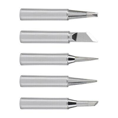 Wp25 Wp30 Wlc100 Sp40l Sp40n Wp35 Weller Irons Tip Solder Repair Tool