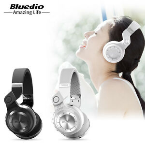 Bluedio-T2-auriculares-inalambricos-bluetooth-headset-manos-libres-para-moviles