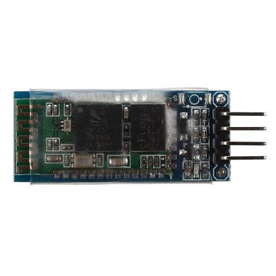 Bluetooth senza fili in forma di servo modulo serie HC-06 per Arduino Q8Z3 F1T4