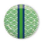 Temp-Tations Plate