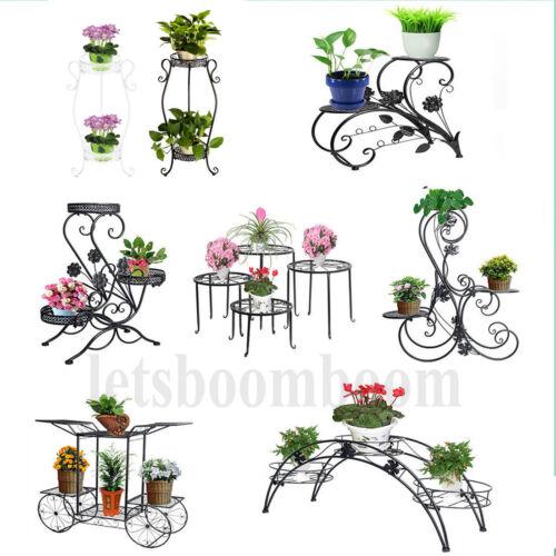 Blumenregal Blumentreppe Pflanzentreppe Blumenständer Gratenregal Blume Regal