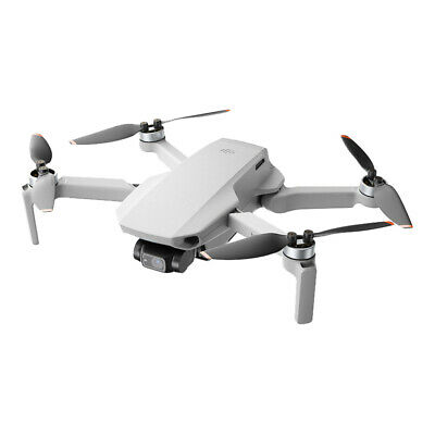 DJI Mini 2 Drone Fly More Combo  - [Official Store]