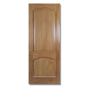 decorative wood wood designs ebay. Black Bedroom Furniture Sets. Home Design Ideas