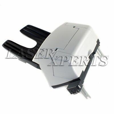 - CE404A 500-sheet Stacker - NIB - LJ M601 / M602 / M603 / P4014 / P4515 / P4015 s