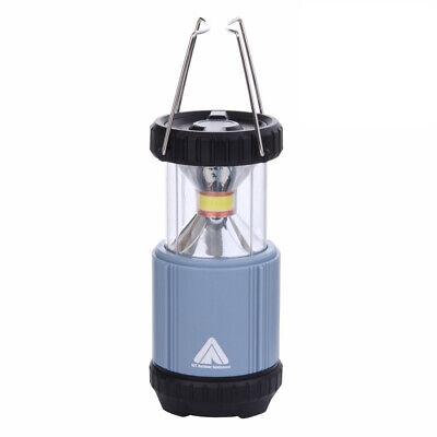 COL 300 - Lámpara de camping con 300 lúmenes COB LED, 342...