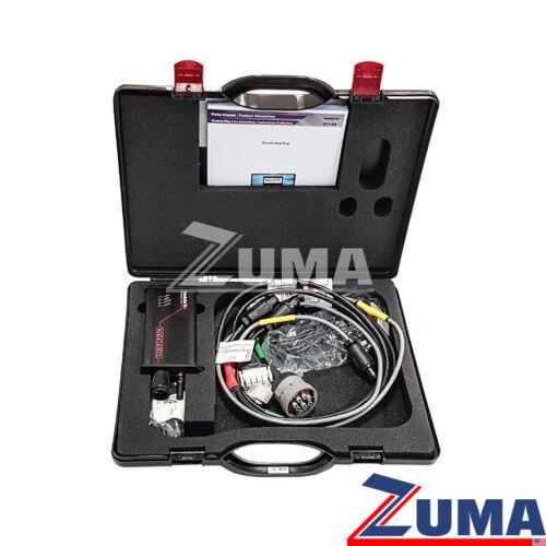 Haulotte 4000099300 Diagnostics Software Kit / Haulotte Analyzer Kit