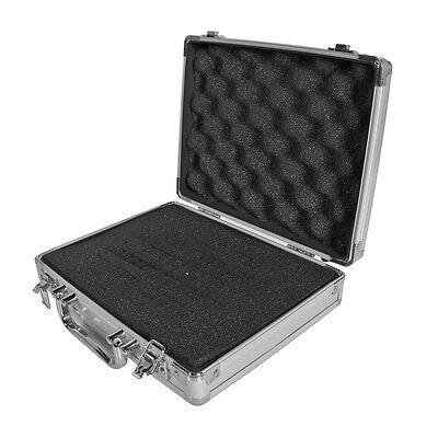 kleiner Koffer mit Rasterschaumstoff ACF-SW/Mini Accessory Case für Zubehör