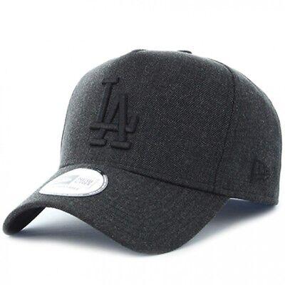 NEW ERA MLB A-FRAME HEATHER TRUCKER CAP LOS ANGELES DODGERS  SNAPBACK MÜTZE SALE