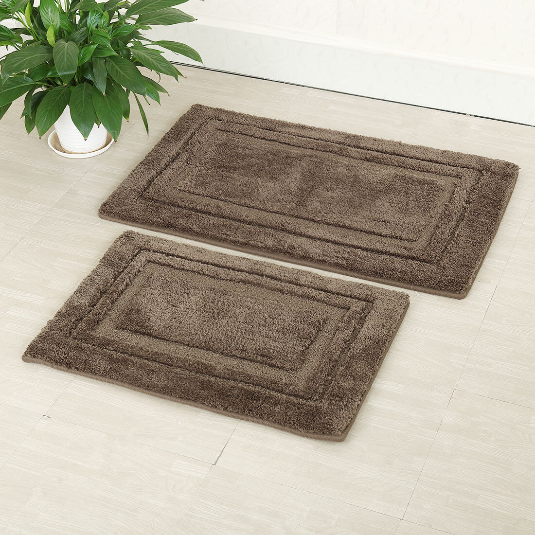 carpet cheap playa cowhides online products rugs mat estate chunky mats jute natural rug