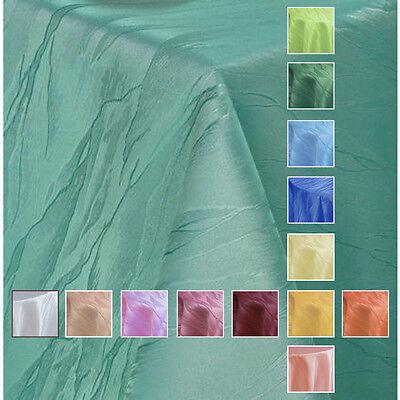 mast - Marmor Design viele Größen & Farben Eckig SONDERPREIS (Tischdecke Farben)