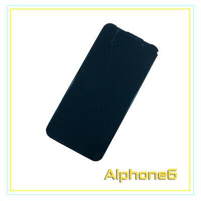 HTC ONE M10 Display Rahmen Kleber Klebepad Klebefolie Htc Pad