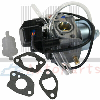 Carburetor Carb Asm 16100-zl0-d66 Fit For Honda Eu3000i 2000i Eu3000is Generator