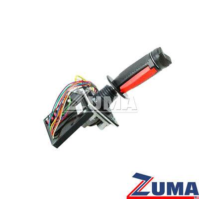 Jlg Part 1600295 - New Jlg E2 Joystick Controller
