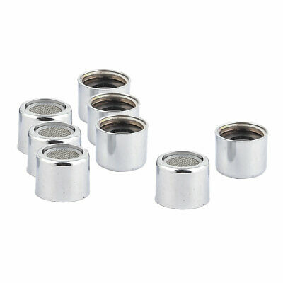household kitchen metal water tap faucet filtering