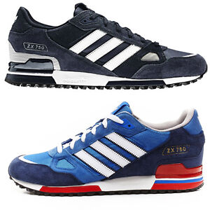 NEW-ADIDAS-ORIGINALS-ZX-750-SPORTS-RUNNING-CASUAL-TRAINERS-FASHION-MENS-SHOES-UK