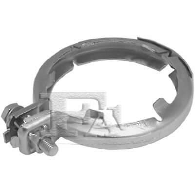 Rohrverbinder, Abgasanlage  FA1 (144-893)